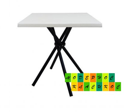Опора для стола RENO высота 75 см