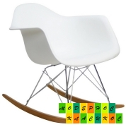 Кресло - качалка Тауэр R